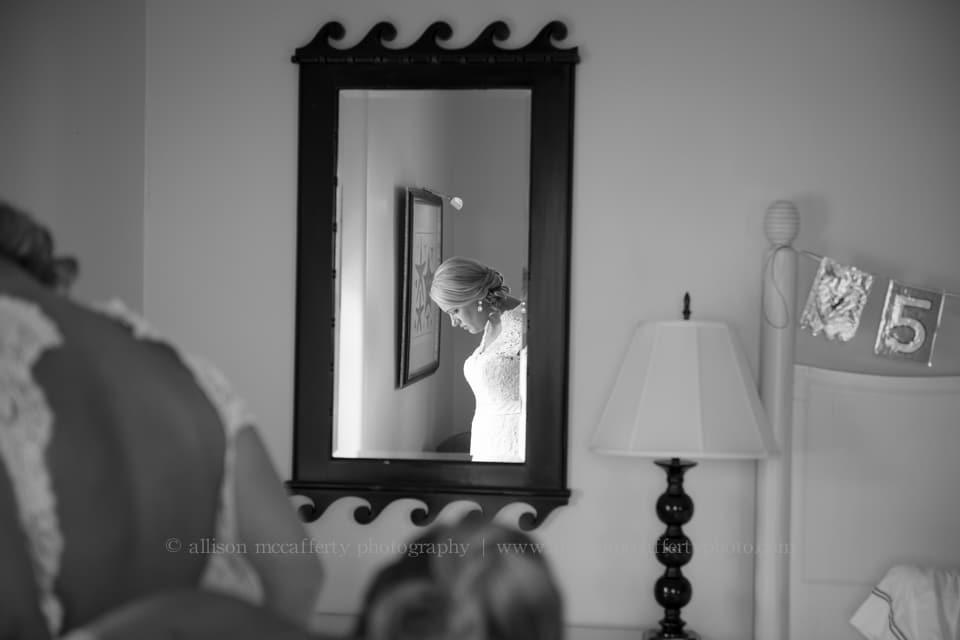 congress hall wedding photographers