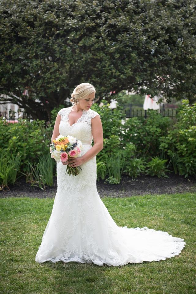 wedding photographer nj
