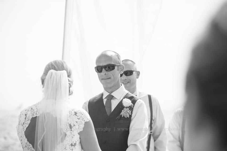 cape may photographer wedding
