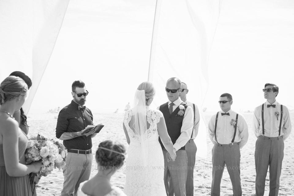 beach photographer cape may