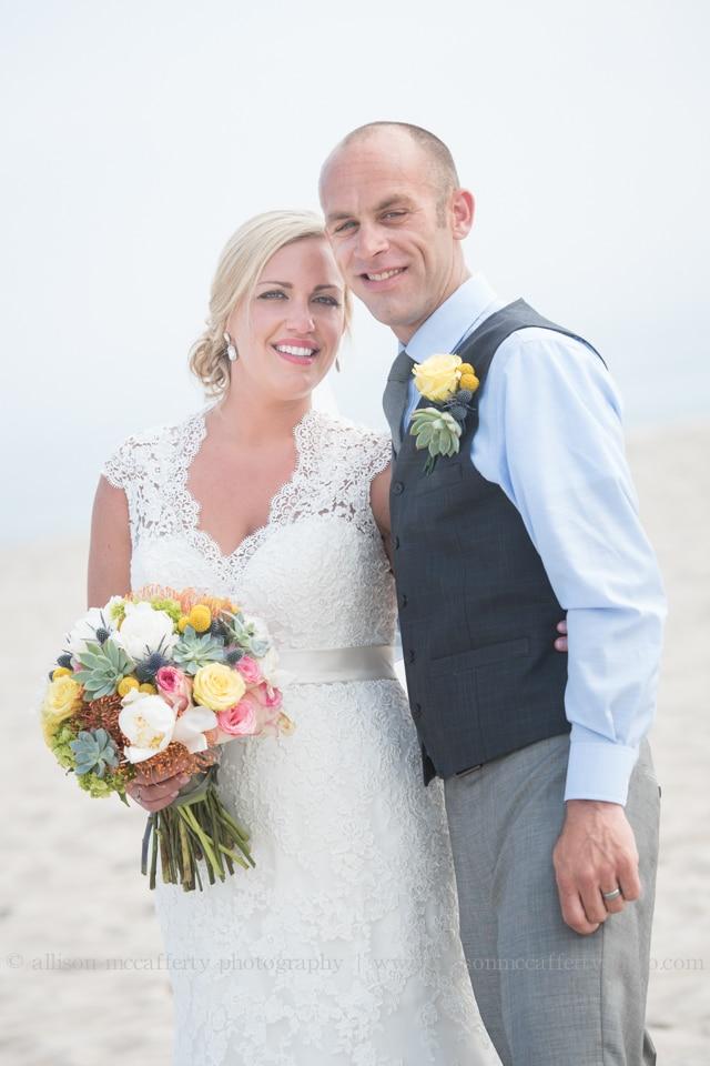 wedding photographers jersey shore