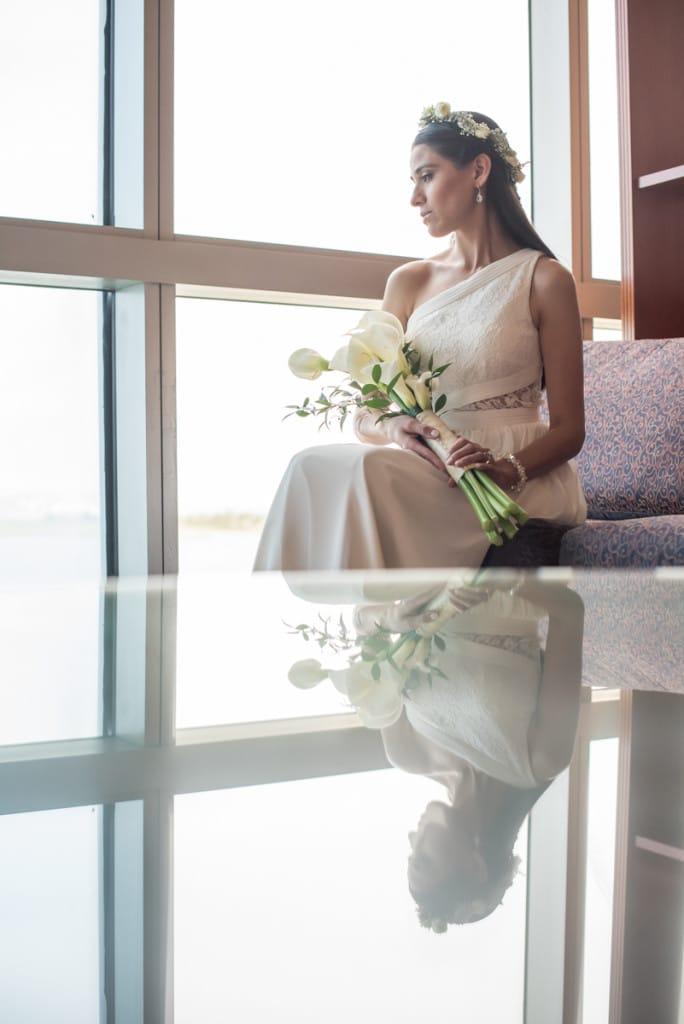 harrahs atlantic city wedding