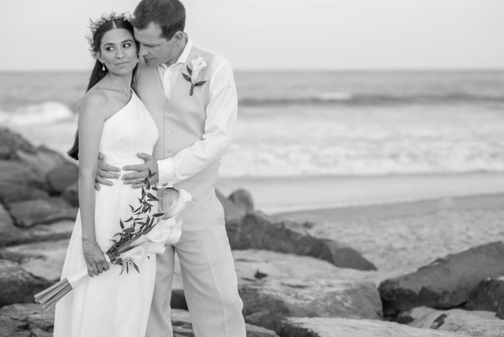 ocean city nj wedding photographer