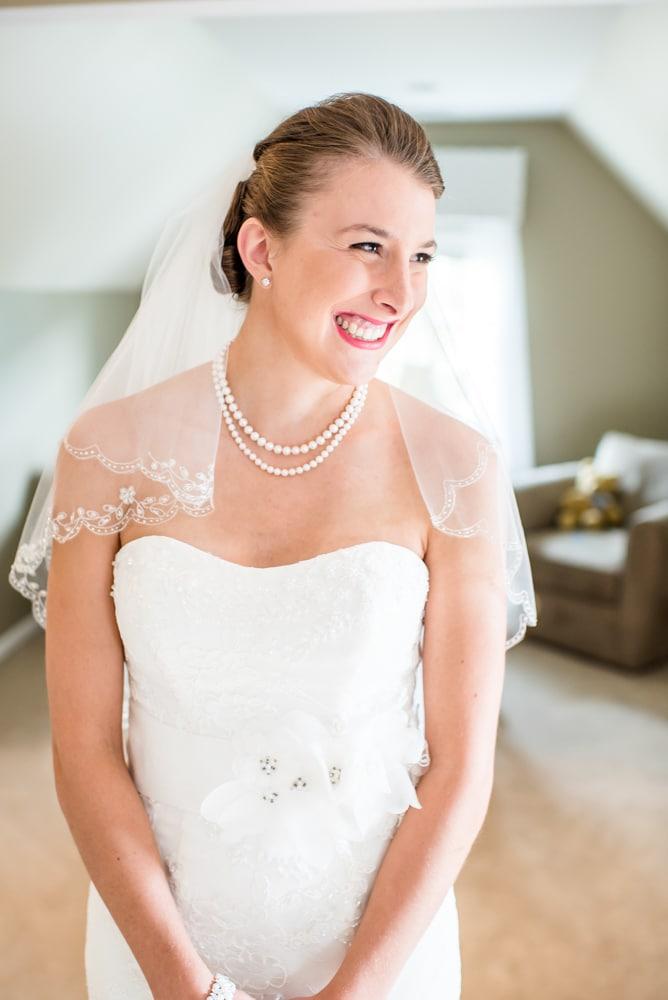 shamong nj wedding photographer