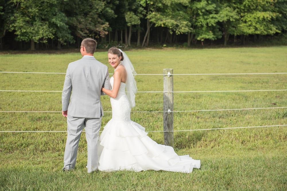 newark de wedding photographers