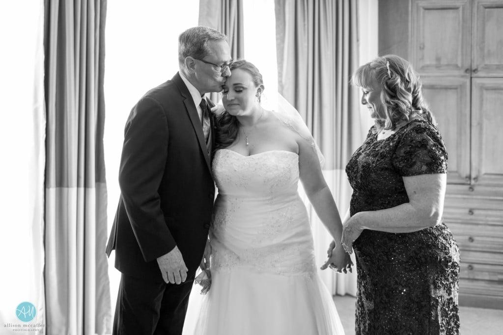 stockton seaview wedding photos