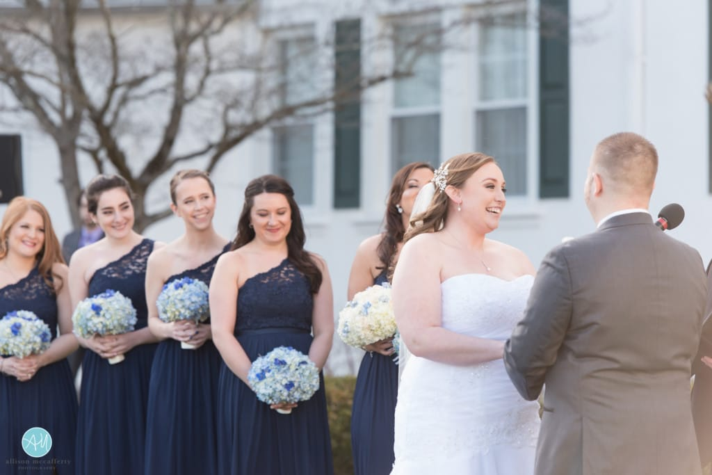 wedding cost stockton seaview