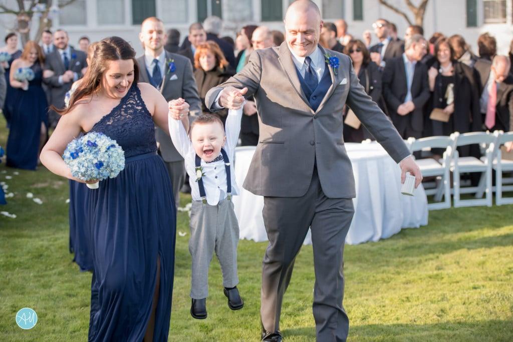 galloway nj wedding photography