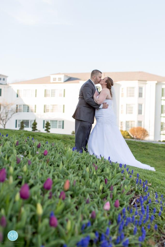 wedding photographers in galloay nj