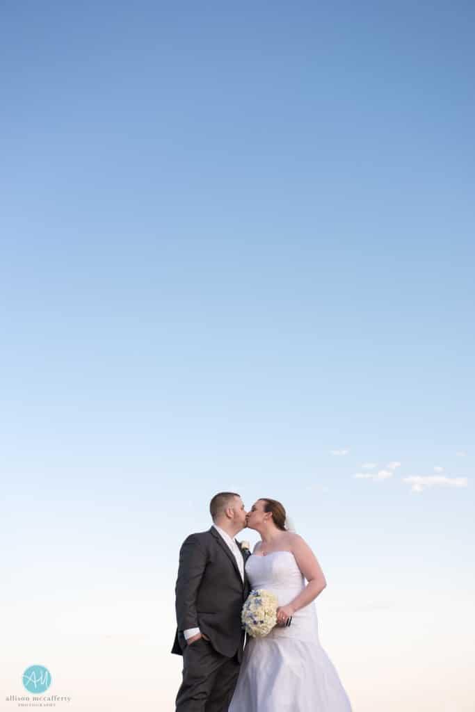 wedding photographer galloway nj