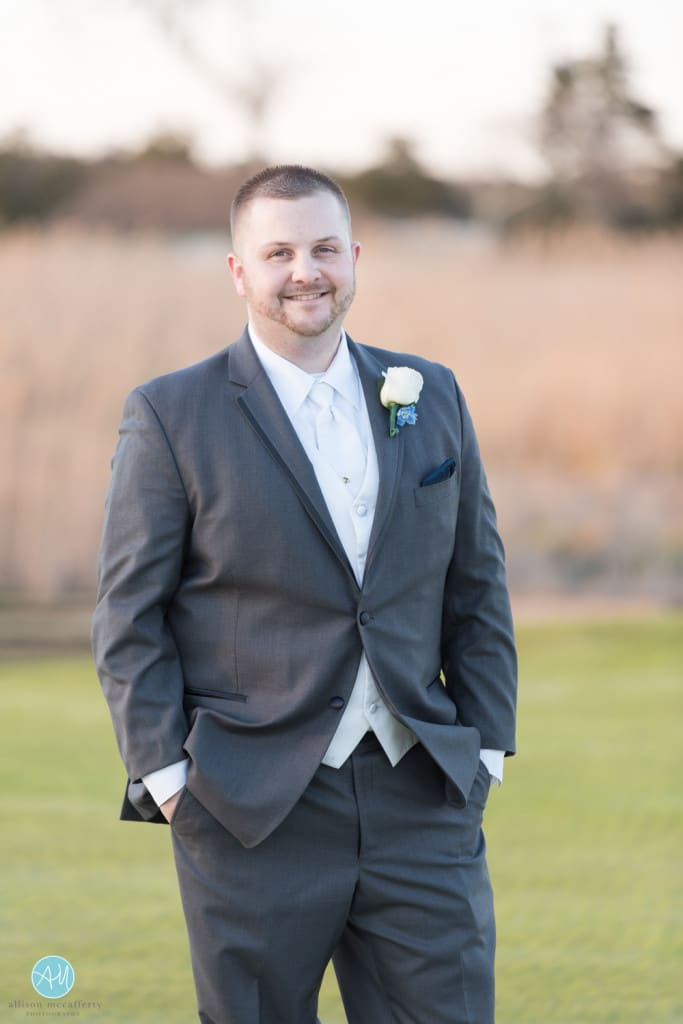 wedding photographers in south jersey