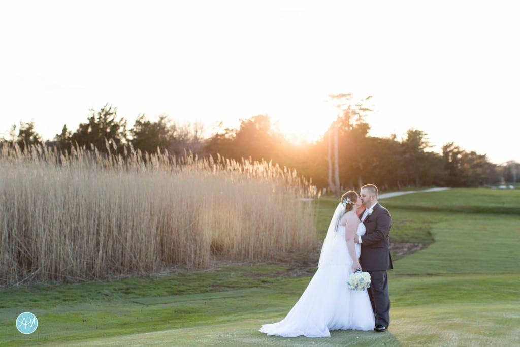 south jersey wedding venues