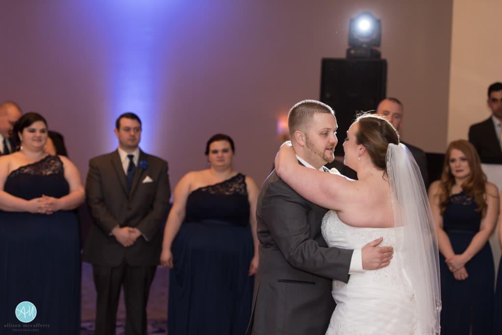 galloway nj wedding photographer