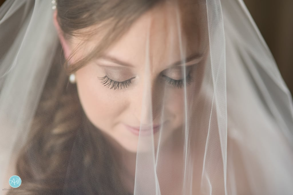 stockton seaview hotel wedding prices
