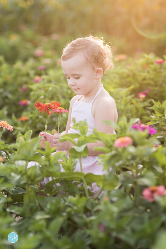 child photographers in south jersey